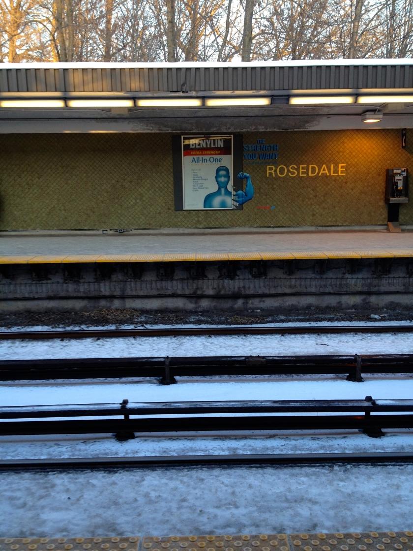 7. rosedale_sub