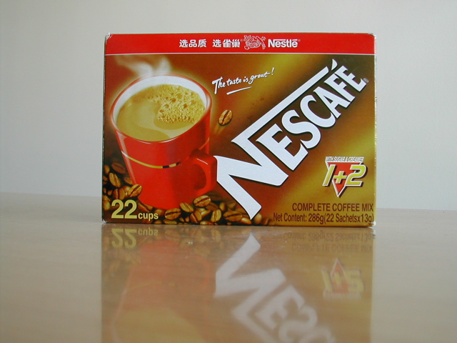 4.nescafe_coffee